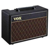 Vox - Ampli guitare Pathfinder10 - 10 Watts