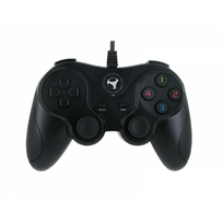 SUBSONIC - MANETTE FILAIRE - WIRED CONTROLER - PS3