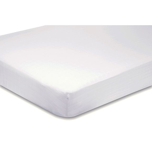 autres draps de rechange pour pr t dormir 140 x 190 cm lit central pas cher achat vente. Black Bedroom Furniture Sets. Home Design Ideas