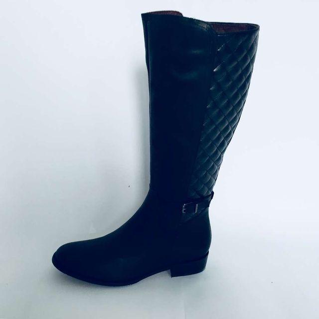 2fe041a4360 Versace - Botte - pas cher Achat   Vente Bottes femme - RueDuCommerce