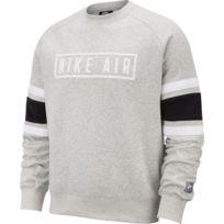 Nike Sweat Air Crew Bv5156 657 pas cher Achat Vente