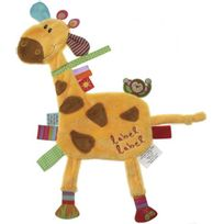 Label Label - Friends Girafe
