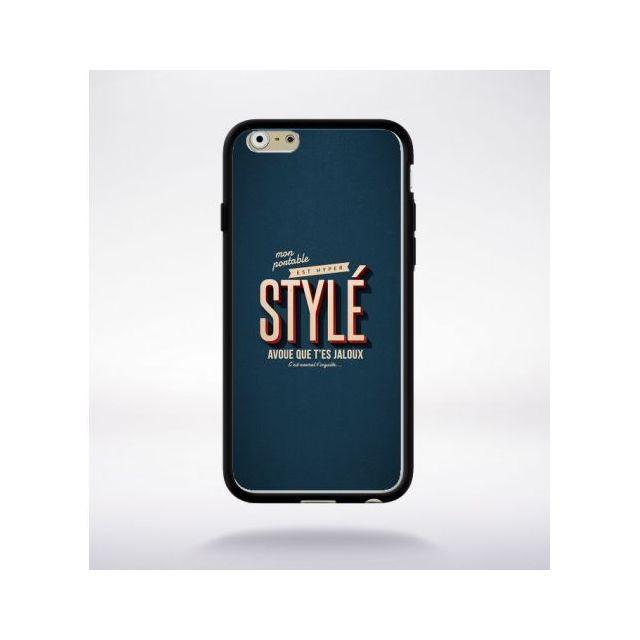 mp 29095 335 34 apple iphone 6 noir coque styl