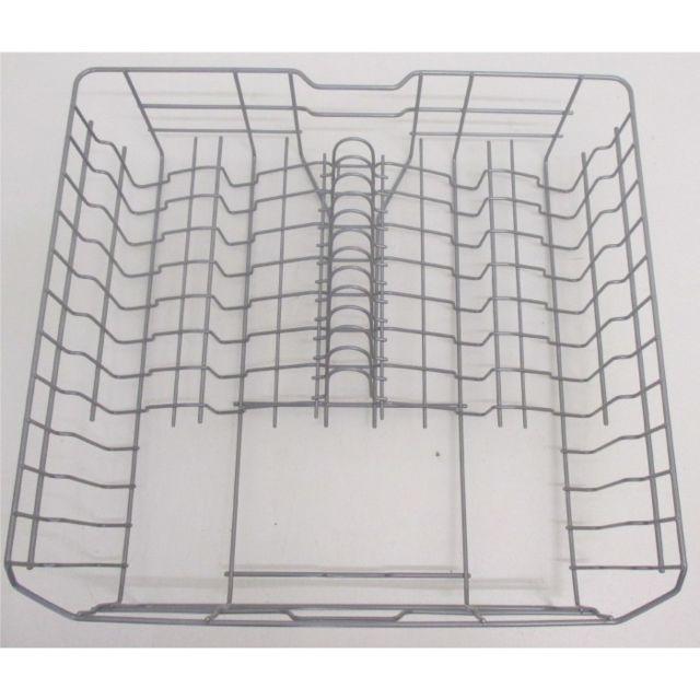 De Dietrich Panier superieur pour lave vaisselle Pièce d'origine constructeur