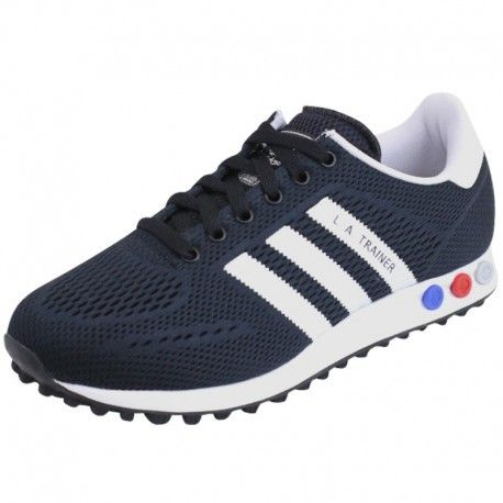 famous brand competitive price official supplier chaussure adidas classic homme Adidas original chaussures ...