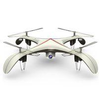 Silverlit - Drone 2.4 ghz Xcelsior
