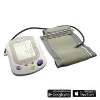 Konix Simple Care - Tensiometre de bras connecté - Smart Tensio
