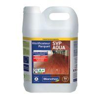 Blanchon - Vitrificateur Pour Parquet S.V.P Aqua 2 Composants - Finition:Satiné