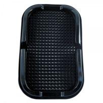Sticky Pad - StickyPad® - tapis collant antidérapant de voiture