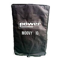 Power Acoustics - Bag Moovy 10