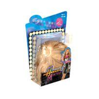 Rubies - Perruque Hannah Montana Enfant