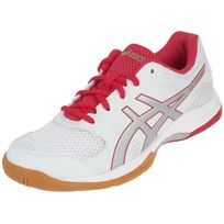 soldes chaussures volley asics