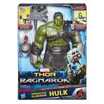 MARVEL AVENGERS - THOR RAGNAROK - Figurine Hulk - B99711010