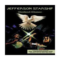 Voiceprint - Jefferson Starship - Soiled Dove