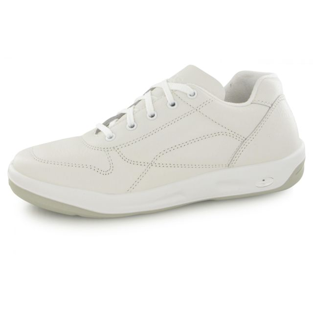 Chaussures Pas Cher Achat Albana Vente Baskets Homme Tbs PZuXki