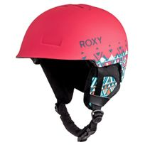 Roxy - Happyland Casque Ski Fille