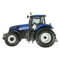 Siku - Tracteur NEW HOLLAND T8.390