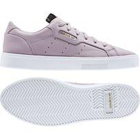 ddad9cd51b1 Adidas sleek femme - catalogue 2019 -  RueDuCommerce - Carrefour
