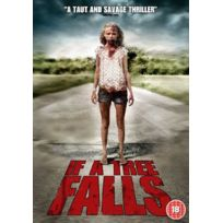 Scanbox - If A Tree Falls IMPORT Anglais, IMPORT Dvd - Edition simple
