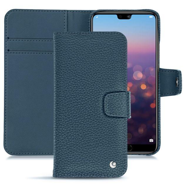 coque iphone 6 indigo