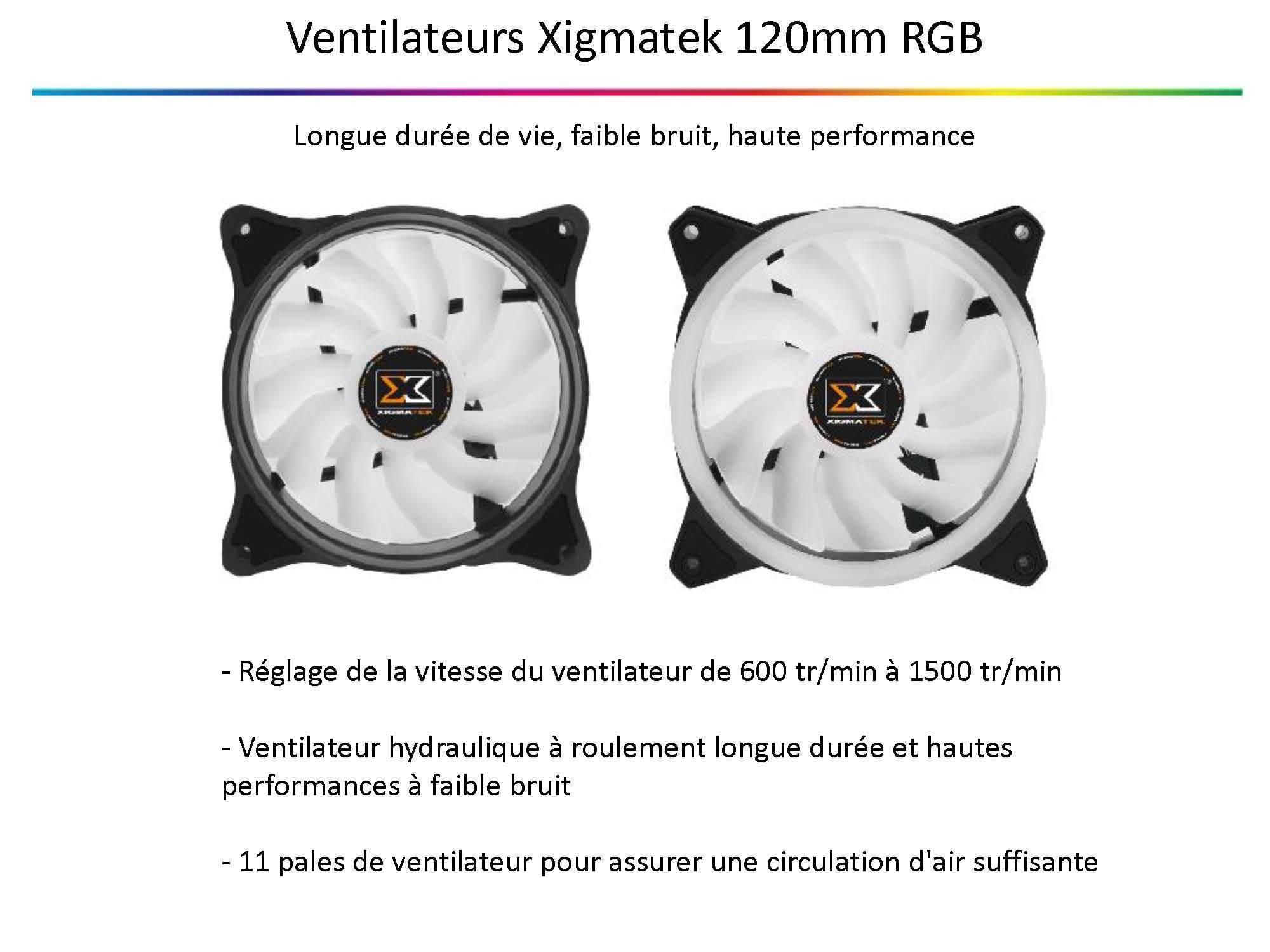 9492385955870.jpg [MS-15481123719086096-0019472152-FR]/Catalogue produits RDC et GM / Online