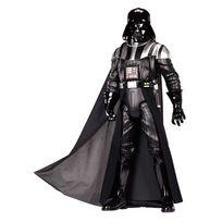 Logitoys - Star Wars - Star Wars figurine de Dark Vador 50 cm