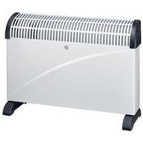 CARREFOUR HOME - Convecteur électrique HCH202F-13