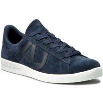 Chaussures Homme Armani Armani Jeans Chaussures Achat qBzwFUaPq