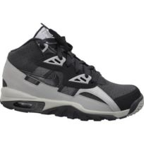 sale retailer 50c8d 90b42 Nike - Air Trainer Sc - 579806-007 - Age - Adolescent, Couleur -