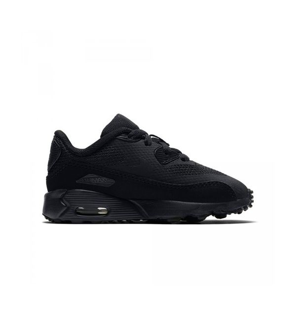 online store ee60d c91d2 Nike - Air Max 90 Ultra 2.0 TD - pas cher Achat   Vente Baskets homme -  RueDuCommerce