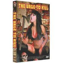 Uncut Movies - The Urge to Kill