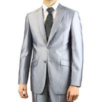 Kebello - Costume homme 2040