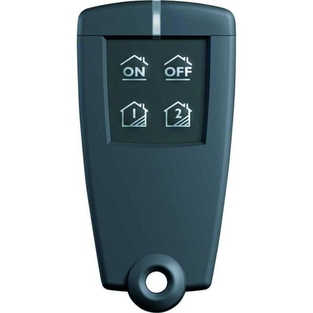 delta dore tlx 4b pas cher achat vente accessoire alarme rueducommerce. Black Bedroom Furniture Sets. Home Design Ideas