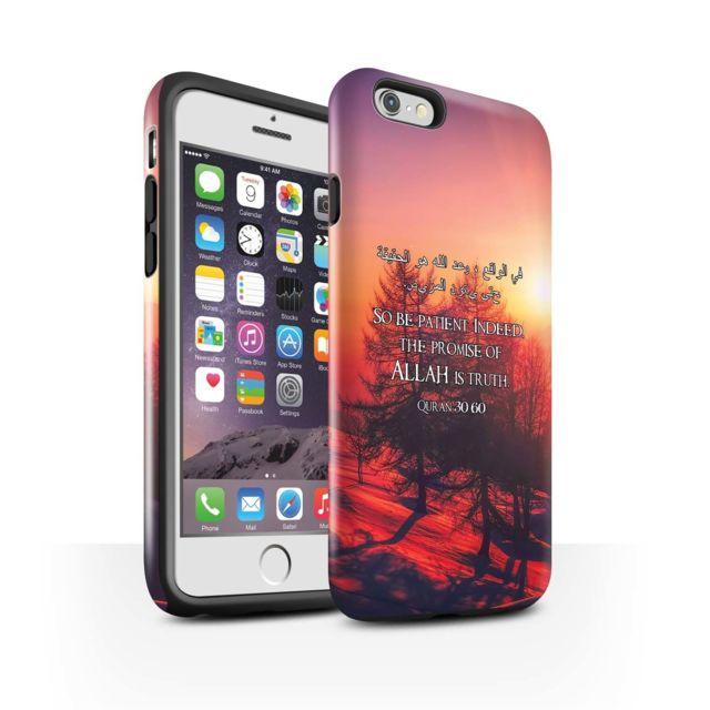 coque islam iphone xr