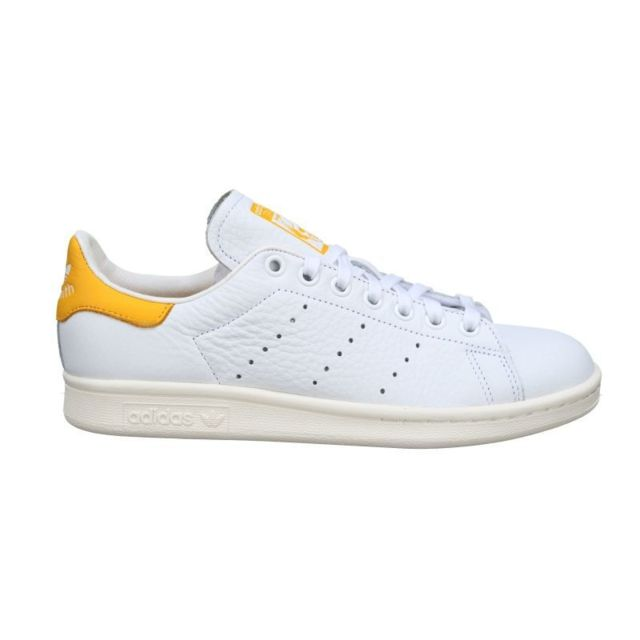 Adidas - Stan Smith - Ef9320 - Age - Adulte, Couleur - Blanc ...