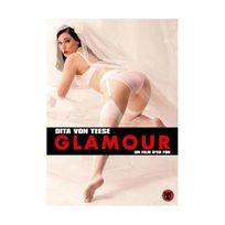 Arcades - Ed Fox: Glamour