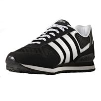 the latest 21a1c bb766 Adidas - Runeo 10K Chaussure Homme - Taille 39 ...