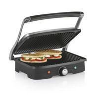 vente la moins chère texture nette meilleure sélection ONECONCEPT - Kebab Master Pro Grill vertical tourne broche ...