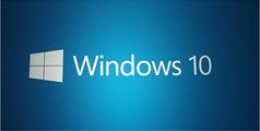 Windows 10 nouveautés et mises à jour