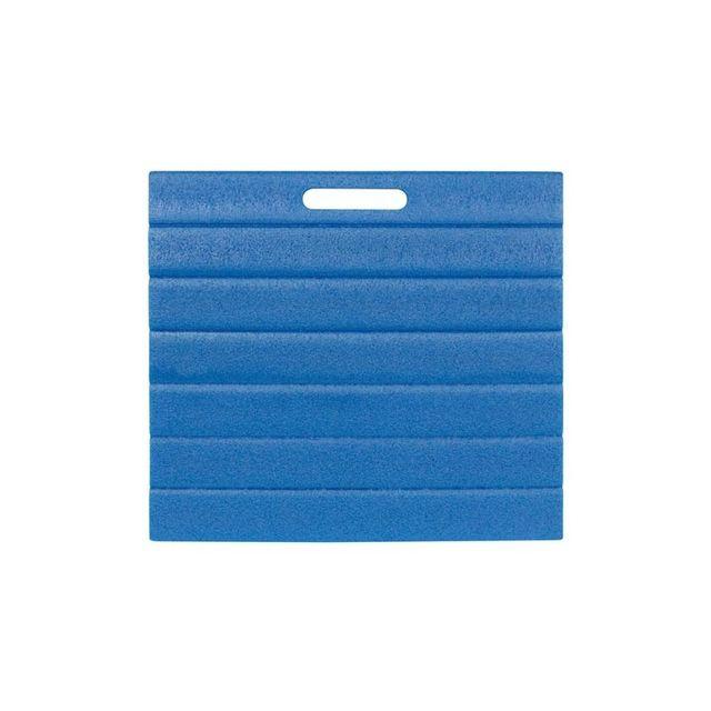 Perel Coussin agenouilloir - 35 x 30 x 3 cm dimensions: 35 x 30 x 3 cm matériau: Epe