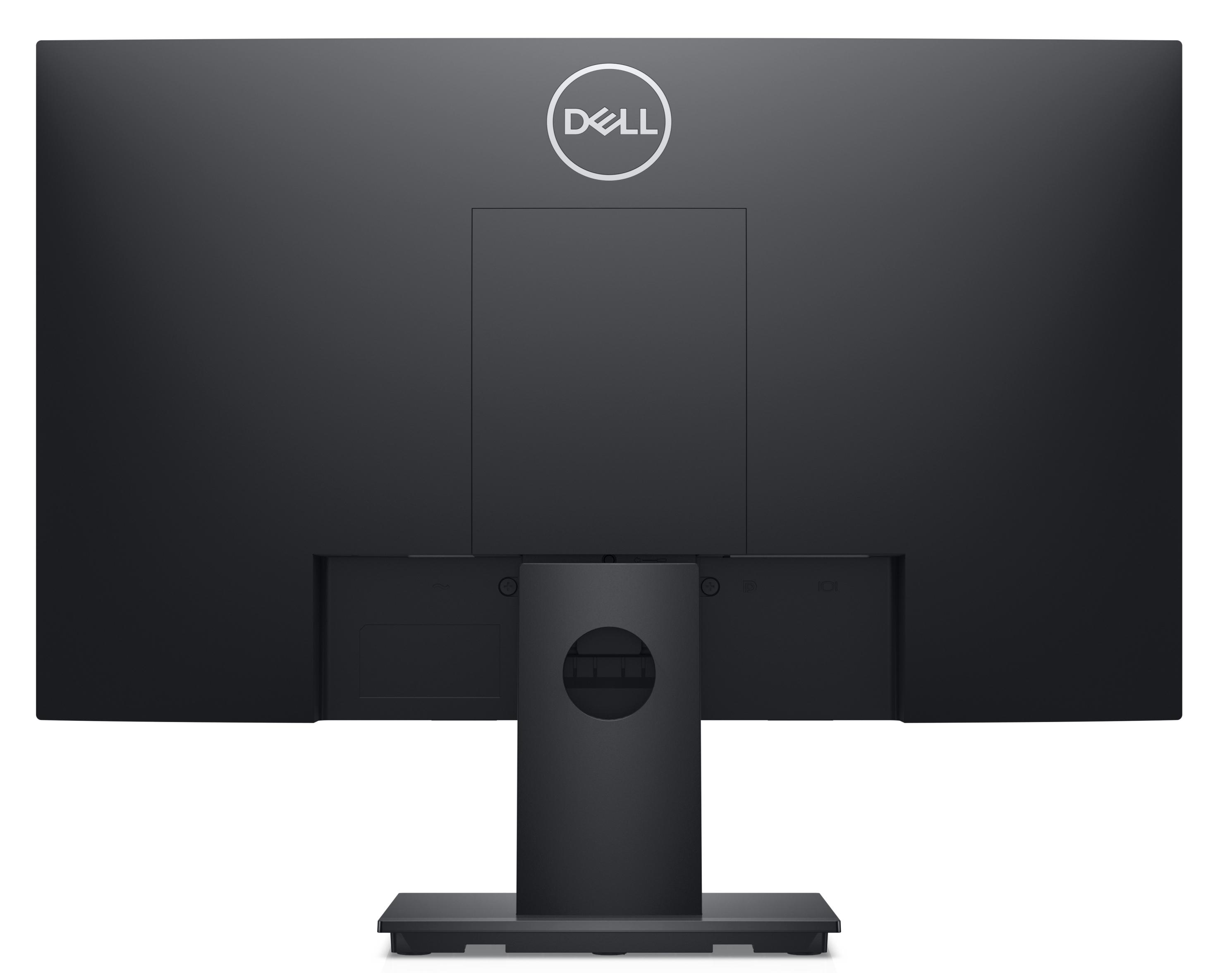 Ecran PC Multimédia E2220H 22
