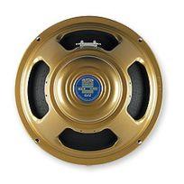 Celestion - Gold 16 Ohms
