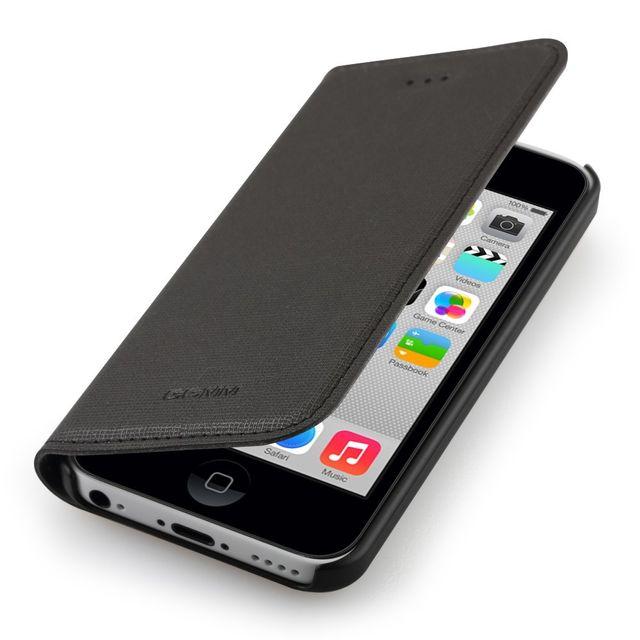coque ventouse iphone 5