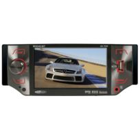 Caliber - Autoradio Dvd Rdd401BT