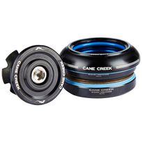Cane Creek - 40 - Jeu de direction - short, Is41/28.6 I Is41/30 noir