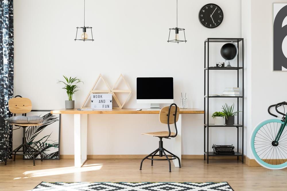 5 conseils pour aménager un coin bureau dans sa chambre rue du