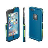 Lifeproof - Iphone 6s Nuud Case Turquoise De/fr/it/n