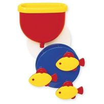 Ambi Toys - Les Poissons Volants