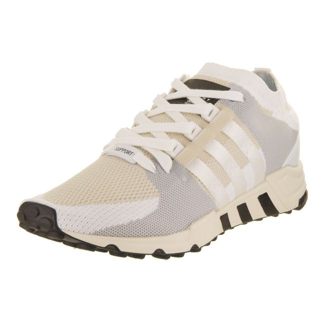 Adidas Basket equipment support rf primeknit Blanc | Adidas