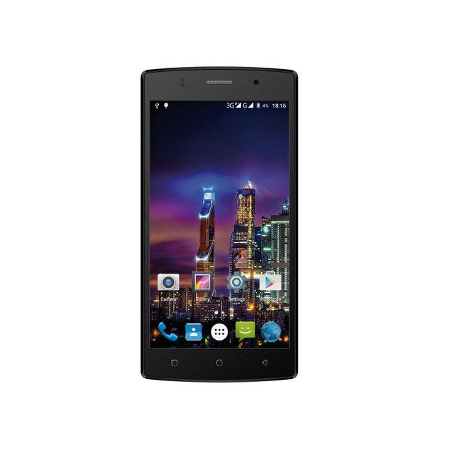Inovalley Smartphone